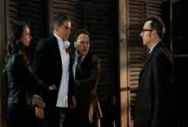 person of interest season 4 torrent